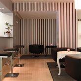 Globo Hotel Picture 7
