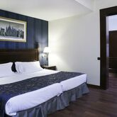 Avenida Palace Hotel Picture 4