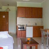 Lazaratos Hotel Picture 5