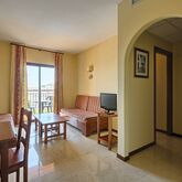 Myramar Fuengirola Hotel Picture 6