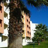 Bellavista Avenida Apartments Picture 16