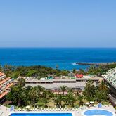 Bahia Playa Aparthotel Picture 4