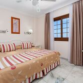 Casablanca Apartments Picture 10