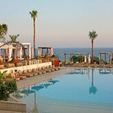 Napa Mermaid Hotel Picture 0
