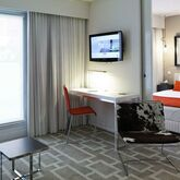 Hipark Nice Apartments Picture 4