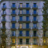 H10 Casanova Hotel Picture 2