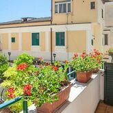 Holidays at Amalfi Hotel in Amalfi, Neapolitan Riviera
