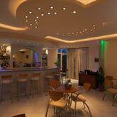 Cosmi Apartments Picture 9
