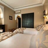 Le Caspien Hotel Picture 3