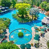 Duangjitt Resort and Spa Picture 0