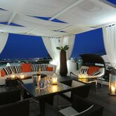 Aressana Hotel Picture 14