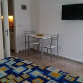 Chinyero Apartments Picture 4