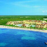 Secrets Capri Riviera Cancun - Adults Only Picture 2