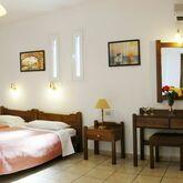 Koni Village Hotel Apartments Picture 3