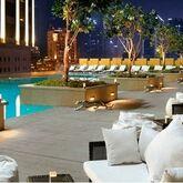 Address Dubai Mall Hotel Picture 7