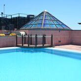 Labranda Reveron Plaza Hotel Picture 2