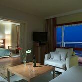 Parador De Nerja Hotel Picture 6