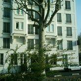 De La Jatte Hotel Picture 6