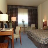 Elba Almeria Hotel Picture 3