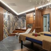 Mylome Luxury Hotel & Resort Picture 15