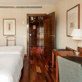 NH Marbella Hotel Picture 3