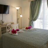 Ocean Point Hotel & Spa All Inclusive - Adult Only Picture 5
