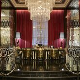 Hilton Dubai Al Habtoor City Picture 15
