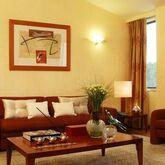 Altis Suites Hotel Picture 8