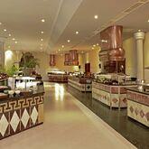 Iberostar Costa Dorada Hotel Picture 7