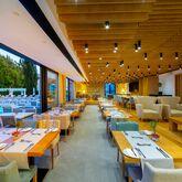 Anemi Hotel & Suites Picture 13