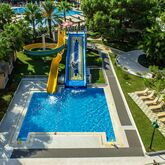 Crystal Flora Beach Hotel Picture 8