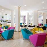 Sol Umag Hotel Picture 14