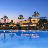 Club Tuana Hotel Picture 18