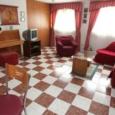 Split Apartments - Peric Hotel Picture 14