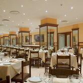 Ascot Hotel Picture 8