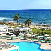 Holidays at Pierre Anne Hotel in Ayia Napa, Cyprus