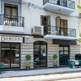Damiani Apartments Picture 0