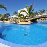 Paradise Park Fun Lifestyle Hotel Picture 3