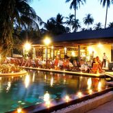 Karona Resort And Spa Hotel Picture 3