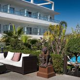 Sun Palace Albir Hotel Picture 7