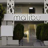 Malibu Studios Picture 5