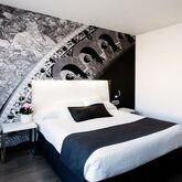 Holidays at Dimar Hotel in Valencia, Costa del Azahar