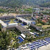 Holidays at Kamala Beach Hotel and Resort in Phuket Kamala Beach, Phuket