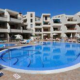 Andorra Apartments Picture 16