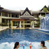 Blue Marine Resort & Spa by Centara Picture 5
