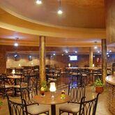 Aqua Vista Resort Hotel Picture 9