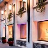 Melia Royal Alma Boutique Hotel Picture 0