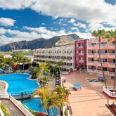 Allegro Isora Hotel Picture 5