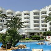 Hipotels Dunas Aparthotel Picture 0