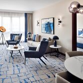 Movenpick Bur Dubai Hotel Picture 8